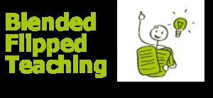 Blended Flipped Teaching
